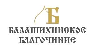 Официальный сайт Балашихинского благочиния
