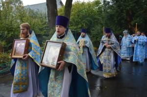 2016-09-21-rozhdestvo-bogorodicy-arxierejskaya-118