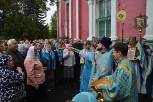 2016-09-21-rozhdestvo-bogorodicy-arxierejskaya-127