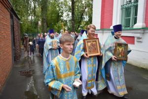 2016-09-21-rozhdestvo-bogorodicy-arxierejskaya-152