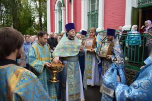 2016-09-21-rozhdestvo-bogorodicy-arxierejskaya-161