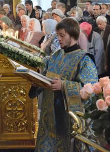 2016-09-21-rozhdestvo-bogorodicy-arxierejskaya-69